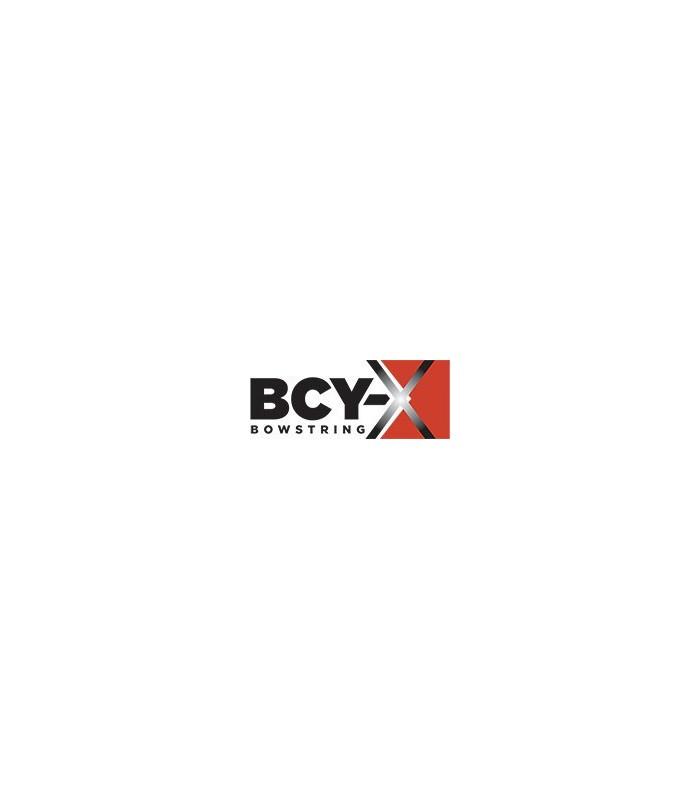 Corde en BCY X