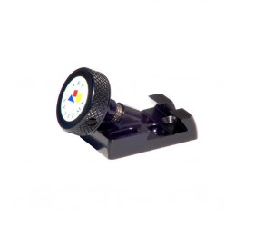 Platine viseur AS  SX 200
