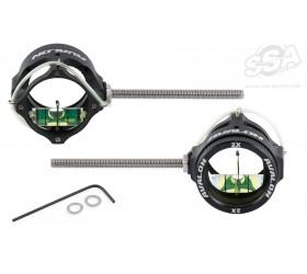 Scope AVALON TEC X  30 mm