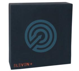 Cible ELEVEN Target Plus