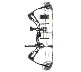 Kit DIAMOND BY BOWTECH  EGDE 320