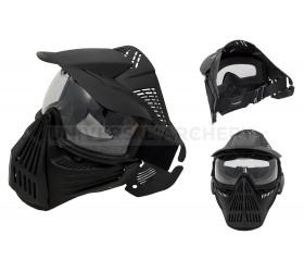 Masque de Protection AVALON