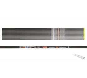Tube Carbone SKYLON Instec D5.2 (par 12)