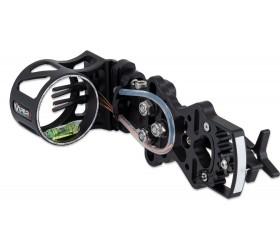 Viseur VIPER Tactical QS Mcro 5000 Droitier  4 Pin  0.19