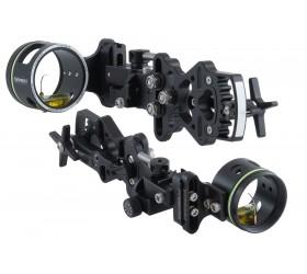 Viseur VIPER Tactical QS Mcro 9000 Droitier  1 Pin  0.19
