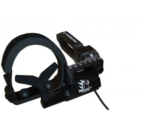 Repose flèche TROPHY TAKER X Treme Pro Fixation sur Cable