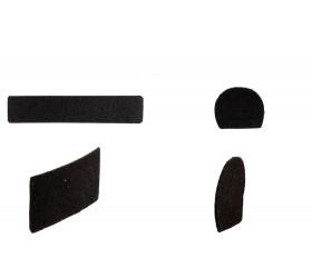 Tapis BUCK TRAIL Syntétique