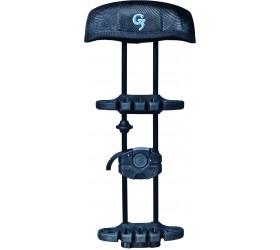 Carquois G5 Head  6 flèches