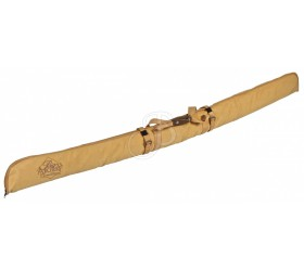 Housse BIG TRADITION Long Bow 181x16 cm