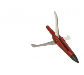 Pointe NAP Spitfire Maxx 3 lames 100 gr