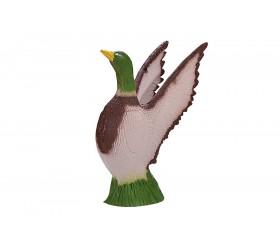Cible 3D BEIER Canard Envole