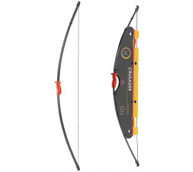"Arc EZ ARCHERY 44"" 15 Lbs"