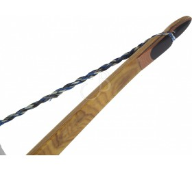 Long Bow WILD MOUNTAIN Denali  66""