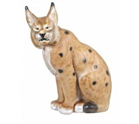 Cible 3D CENTER POINT Lynx...