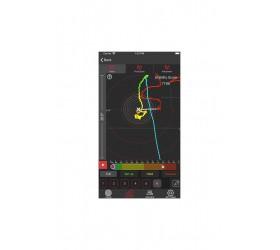 Systéme d-analyse de tir MANTIS X8