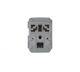 MOULTRIE GAME & TRAIL CAMERAS A-300I