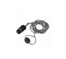 Fausse corde SAUNDERS poupée/Grip
