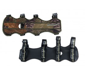 Bracelet MAXIMAL Double Camo