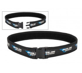 Ceinture  AVALON Tec One