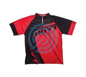 Tee shirt HOYT Shooter Jersey 2019