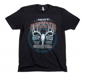 Tee shirt HOYT Men's Open Label