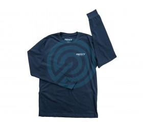 Tee shirt HOYT Men's Longue Night