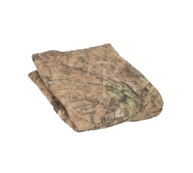 Filet GALLEN Camo Mobu Country