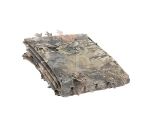 Filet GALLEN Camo 3D Omnitex