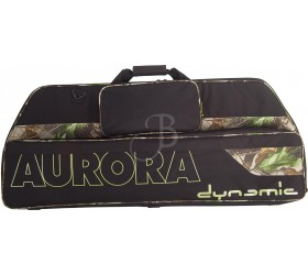 Housse AURORA Dynamic Midi RT