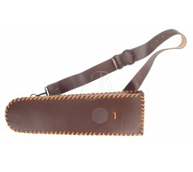 Carquois WILDMOUNTAIN Eger Cuir