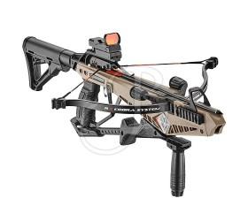 Pistolet Arbalète EK Cobra RX