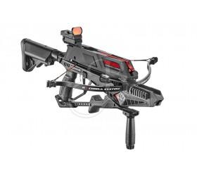 Pistolet Arbalète EK Cobra Adder