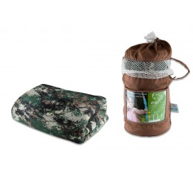 FILET ERA-NET Kid Camo H 2.7 x 3 L