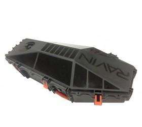 Valise RAVIN R10/R20