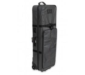 Valise EASTON Deluxe avec Roues 3615 Noir