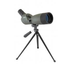 Longue Vue  AVALON X25 à X75/70 mm Etanche