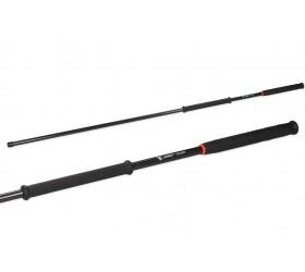 Sarbacane ALEXBOW Hornet Carbon Standard 152 cm/16 mm