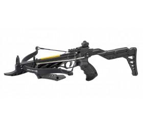 Pistolet Arbalète SCORPION PXB 100