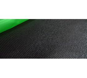 Carquois BUCK TRAIL Buckskin/Nylon 55 cm