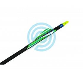 Arbalète SCORPION XBR300 Camo 175 Lbs