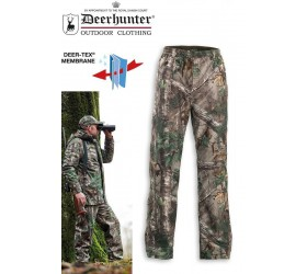 Pantalon DEER HUNTER Avanti