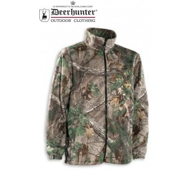 Veste DEER HUNTER