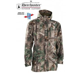Veste DEER HUNTER  Avanti