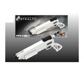 Pistolet STEALTH +14ans