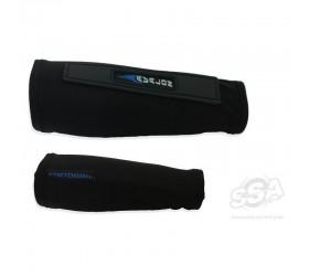 Viseur ARC SYSTEME SX 200 avec tete classique