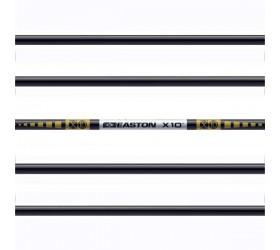 Valise ALUMINUM ABS WITH WHEELS 92 X 40 X 16CM