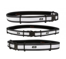 Ceinture  EASTON