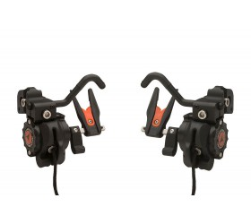 Repose fleche APEX	COVERT DROP-AWAY