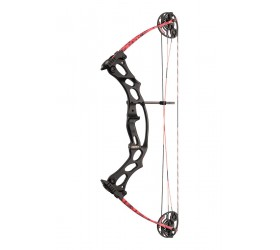 Arc HOYT Fireshot