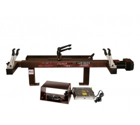 Presse POWER PRESS DELUXE -...